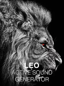 Leo Active Soundgenerator 3