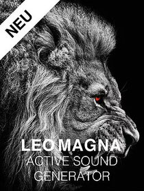Leo Active Soundgenerator 2